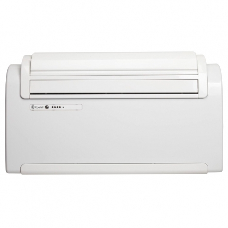Xpelair Digitemp WA245N Cool Only Air Conditioning Unit