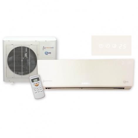 Air Conditioning Split System Inverter Unit 9000BTU Easy Fit