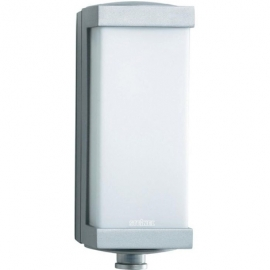 Steinel L666 Modern Outdoor LED Sensor Light