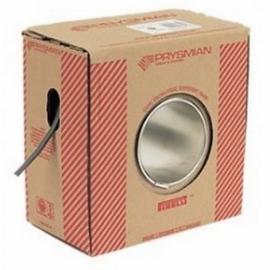 6242Y 1mm Prysmian Pirelli Boxed Twin & Earth Cable (100m rolls)