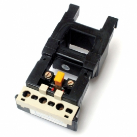 48V Spare Coils for LC1 AC Contactors F265-F330