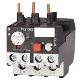 37.0 - 50.0A Overload Relay For TC1 Contactors