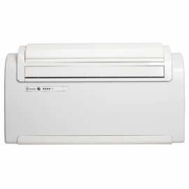 Xpelair Digitemp WHP245N Cooling and Heating Air Conditioning Unit