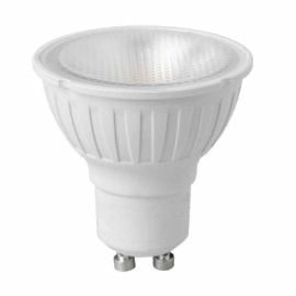 Megaman 5.5W Dimmable LED GU10 Lamps