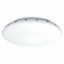 Steinel RS PRO LED B1 Emergency Sensor Light Warm White